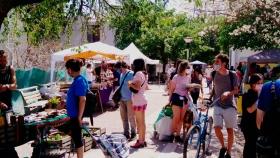 Ferias agroecológicas: dónde encontrar alimentos sin agroquímicos