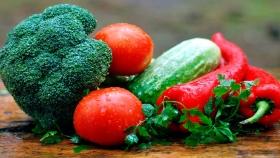 Nuevo escenario para producir alimentos