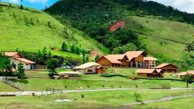 Turismo y espacios rurales: conceptos, filosofías y realidades