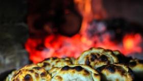 Tucumán busca captar turistas con su tradicional empanada