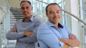 Terragene: biotecnología santafesina al servicio de los cultivos