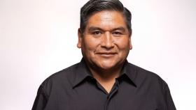 El innovador negocio jujeño que une turistas de todo el mundo con pueblos originarios