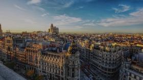 Empresas argentinas de exportación: el modelo de Base España para operar con éxito en el Viejo Continente