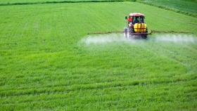 Obtener fertilizante en el lugar correcto a la dosis adecuada