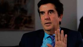 Carlos Melconian habló sobre el cruce entre el Gobierno y el Campo, Necesitan echarle la culpa a alguien por la inflación