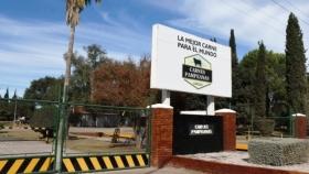 Venta millonaria: Cresud-IRSA vendió el frigorífico Carnes Pampeanas