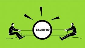El 72% de los empleadores argentinos presenta dificultades para cubrir posiciones