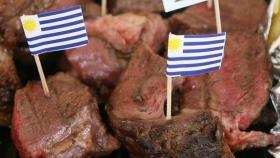 Las importaciones uruguayas de carne aumentaron en marzo
