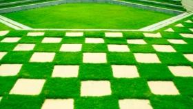 El diseño de jardines