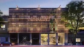 Más cerca: el Mercat de Villa Crespo abre en marzo