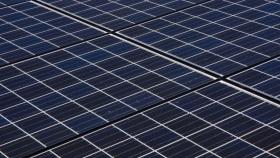 El nuevo organismo de la industria fotovoltaica italiana lucha por liberar fotovoltaica a gran escala
