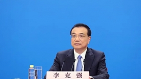 China avanza en su plan de seguridad alimentaria: qué dijo ahora el primer ministro Li Keqiang