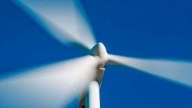Emisión del primer bono verde de Argentina para financiar un parque eólico en Neuquén