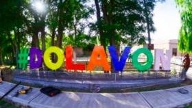 Dolavon: Provincia y Municipio avanzarán en un plan de ordenamiento y desarrollo territorial