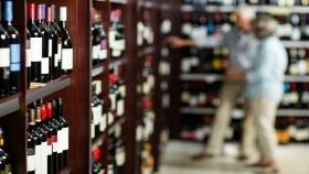 Vino: la industria nacional reclama por la libertad de precios