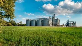 Argentina lidera la bioeconomía en la región