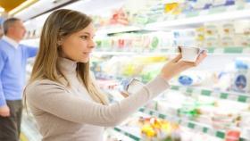 Fresh Index: el nuevo indicador de vida útil de los alimentos en tiempo real