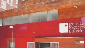 ENyD se consolida como la mejor escuela de negocios online