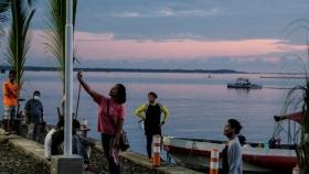 El turismo podría frenar el daño ambiental futuro gracias a la pandemia
