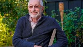 La contribución del Premio Nobel de Economía a las cadenas agroalimentarias
