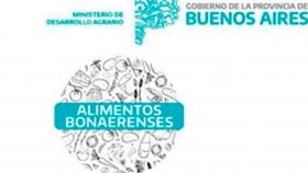 El Programa Alimentos Bonaerenses llegó a General Villegas
