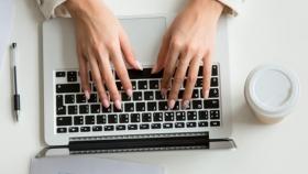 7 consejos para escribir mejor en tu trabajo