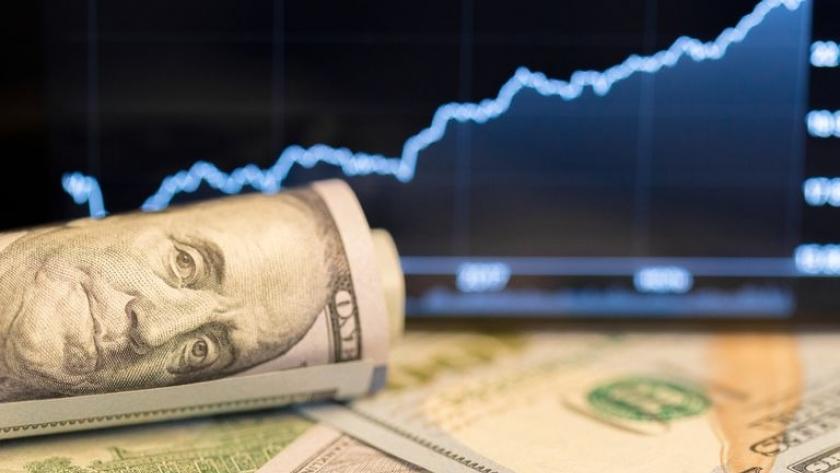 Luego del efecto PASO el dólar blue vuelve a subir