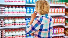 Chile puede transformarse en un actor global del mercado lácteo en 3 pasos