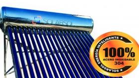 SOLARSOL T-150 - 150 LTS