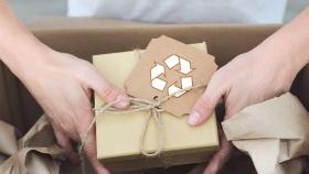 Estados Unidos: la AF&PA publicó una guía de packaging reciclable