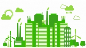 El Gobierno promueve la generación de desarrollos urbanísticos