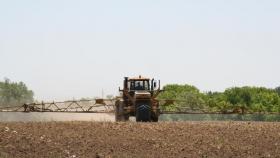 Cómo la gestión equilibrada de los nutrientes del suelo puede salvar la agricultura india