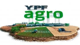 Con contenido exclusivo, un adelanto de los cuatro talleres que YPF Agro presentará en el Congreso Aapresid