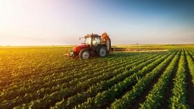 Defra busca apoyo para la edición genética de cultivos y ganado