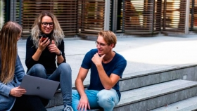 Cómo elegir la escuela de negocios para estudiar un MBA