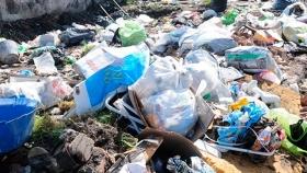 Ingeniero plantea otro método para quienes tratan la basura
