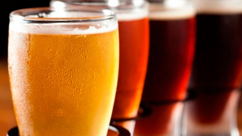 Cerveza artesanal: el estado de Pennsylvania lanza su propia aplicación