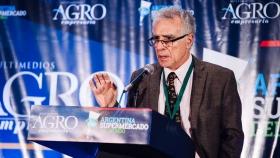 Claudio Di Marco: