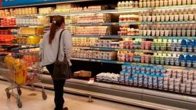 El Gobierno recortó la lista de Precios Máximos: qué productos quedan excluidos