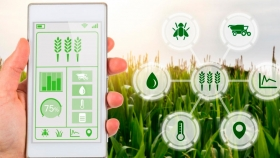 Agromarketing digital