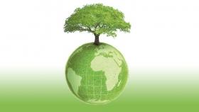 Economía verde: Kulfas se reunió con el embajador de China para avanzar en acuerdos de cooperación en inversiones
