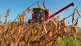 Agregado de valor y sustentabilidad, las claves para los ministros de Agricultura de la zona núcleo