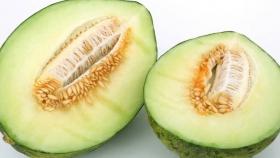 Los secretos de los melones
