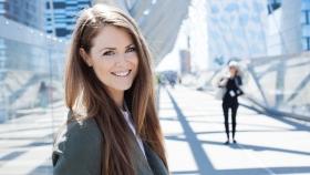 El Fondo Soberano de Noruega apuesta por la diversidad de género
