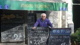 Reabre el histórico almacén de Entre Ríos y Cochabamba