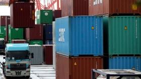 Mercosur: acuerdan un protocolo sanitario para garantizar el transporte de alimentos
