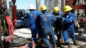 El Gobierno envió a la Legislatura el plan para reactivar el sector hidrocarburífero