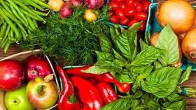 El Ministerio de Producción del Chaco participó de una mesa agroecológica
