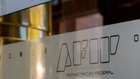 Presentamos nuevas propuestas a la AFIP