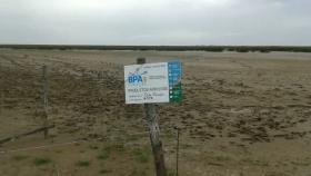 Córdoba entregó más de 6 millones de pesos a productores por implementar Buenas Prácticas Agropecuarias